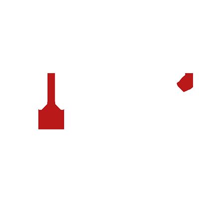 JU-STO Milano